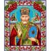 Николай Чудотворец БА4-029