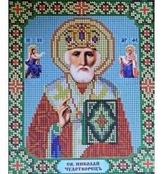 Св. Николай Чудотворец ЧВ-3012