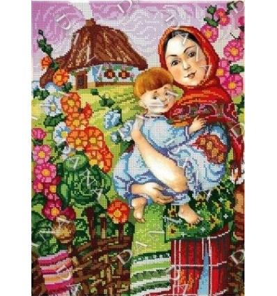 Катерина (Т.Г.Шевченко) DANA-3192