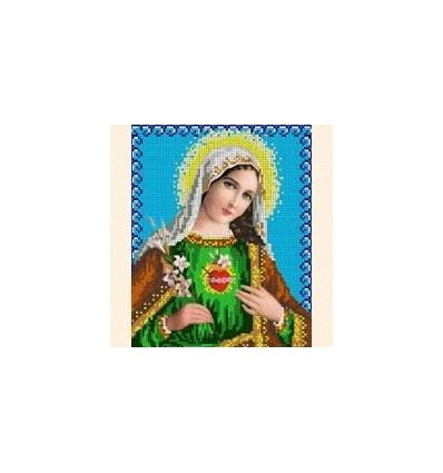 Непорочне Серце Марії БА4-079
