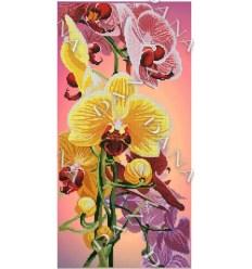 Вишивка бісером орхідеї - biser0k.com.ua 0c4b0b86b3228