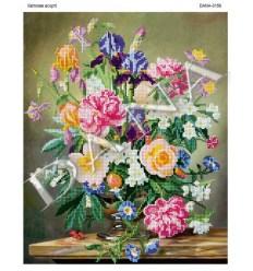 Цветочний  асорти DANA-3156