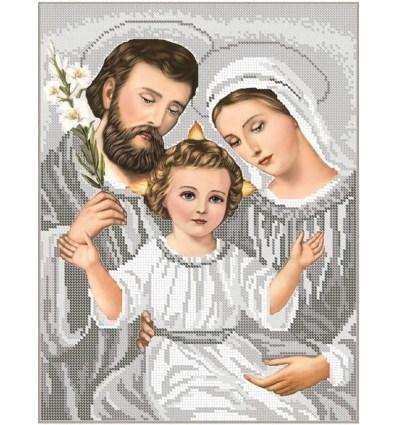 Святое семейство СВР-4040