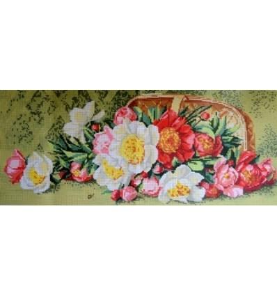 Гармонія квітів DANA-5100