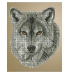 Волчье семейство чв-3429г