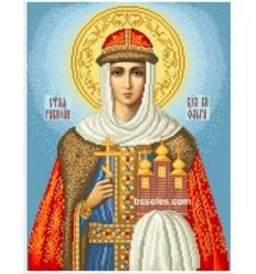Святий Олександр Свіржский  СОС