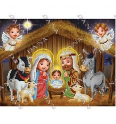 Різдво DANA-2157