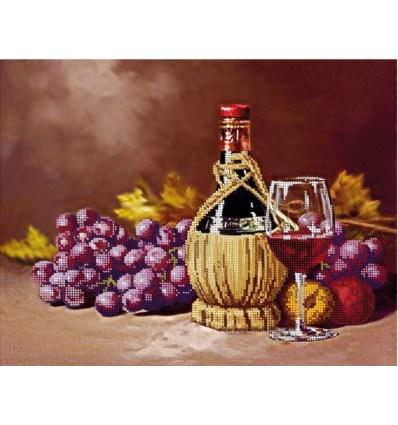 Виноградне вино dana-325