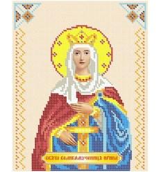 СВ. МЧ. Марія СВР-4075