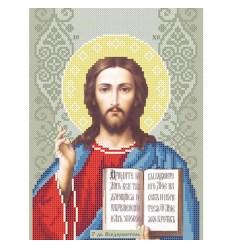 Господь Вседержитель ЧВ-3446к