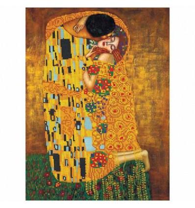 Первый поцелуй DANA-3265