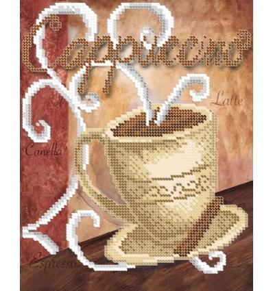 Кофе СВ-4062