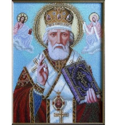 Святий Миколай(н)
