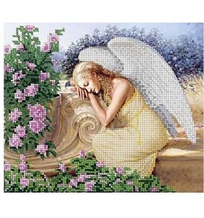Грусний ангел DANA-258(н)