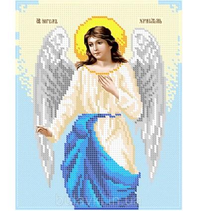 Ангел Хранитель DANA-2270