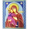 Молитва о чаше Ба4-024