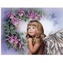 Дети. Ангелочки