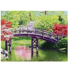 Мост любви DANA-388