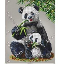 Панды DANA-3240