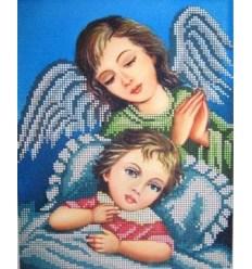Мой ангел ЧВ-3156