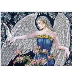 Ангельские крылья DANA-364