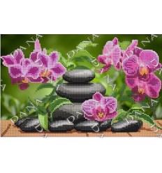 Цветок DANA-267(н)