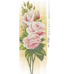Троянда TК-001