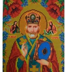 Николай Чудотворец БА4-255