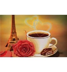 Аромат кофе DANA-350