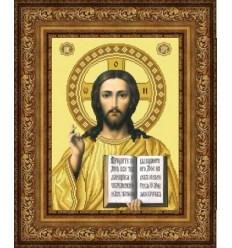 Господь Вседержитель ТО-062
