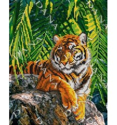 Тигр DANA-2298