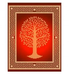 Денежное дерево чв-3413