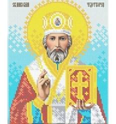 Св. Николай Чудотворец БА4-447(н)