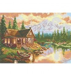Милый дом чв-10-333
