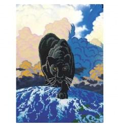 Бурый медведь DANA-3405
