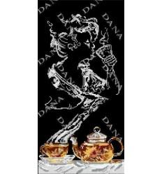 Аромат чая DANA-5114