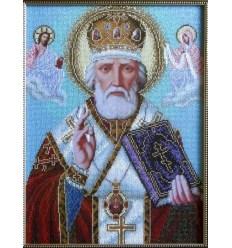 Святой Николай(н)